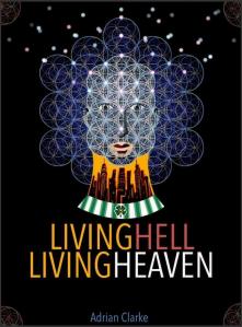Spiritual Healing Book